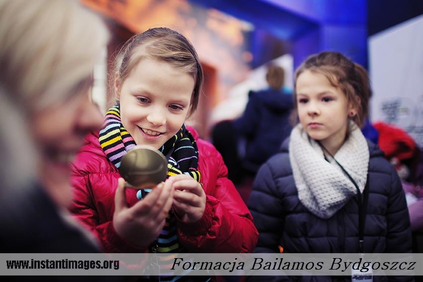 castng-do-programu-got-to-dance-formacja-bailamos-bydgoszcz-robert-linowski_07