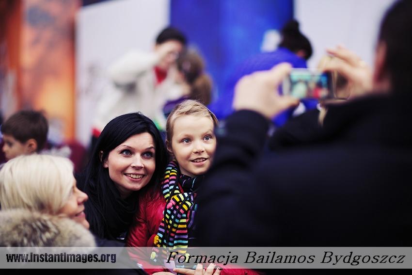 castng-do-programu-got-to-dance-formacja-bailamos-bydgoszcz-robert-linowski_08