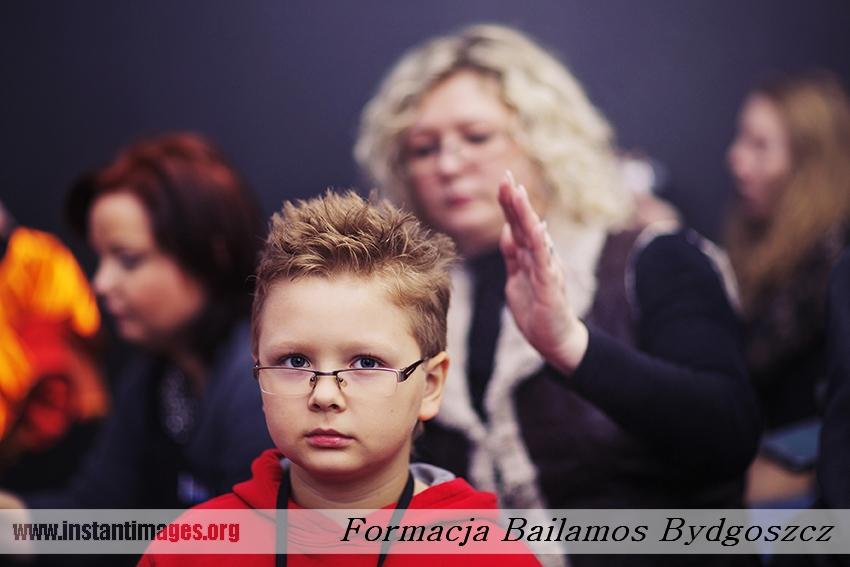 castng-do-programu-got-to-dance-formacja-bailamos-bydgoszcz-robert-linowski_09