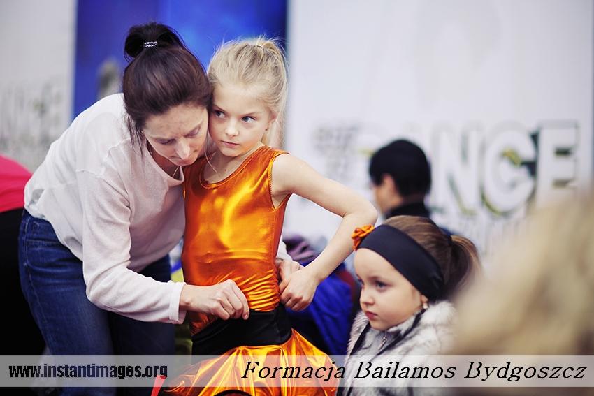 castng-do-programu-got-to-dance-formacja-bailamos-bydgoszcz-robert-linowski_10
