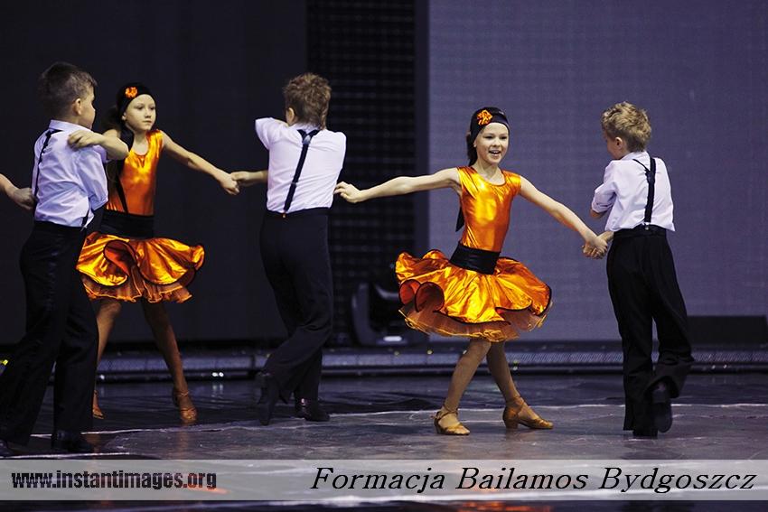 castng-do-programu-got-to-dance-formacja-bailamos-bydgoszcz-robert-linowski_16