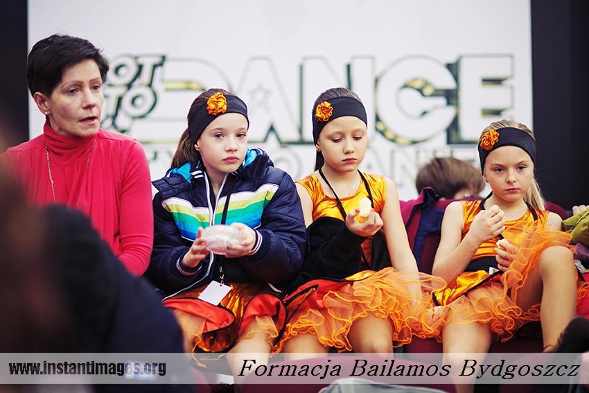 castng-do-programu-got-to-dance-formacja-bailamos-bydgoszcz-robert-linowski_33