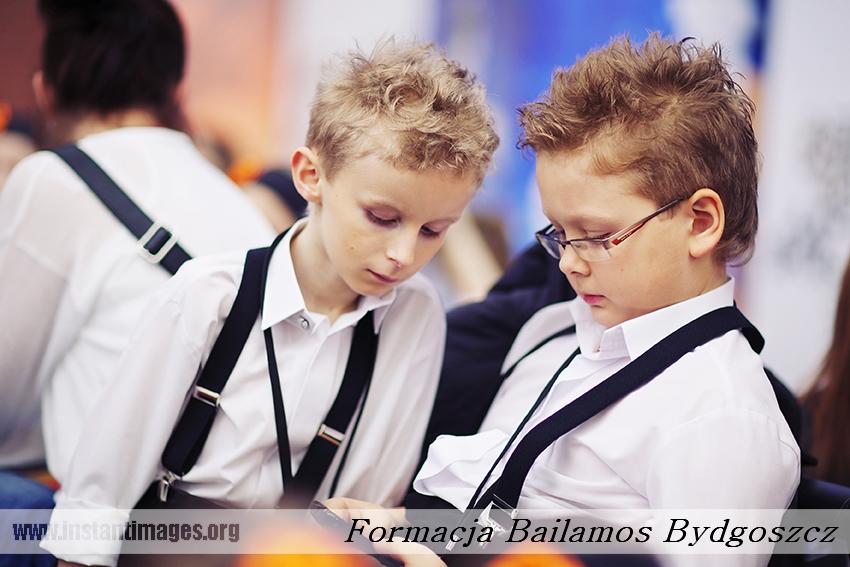 castng-do-programu-got-to-dance-formacja-bailamos-bydgoszcz-robert-linowski_36