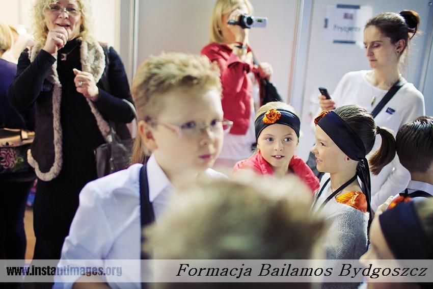 castng-do-programu-got-to-dance-formacja-bailamos-bydgoszcz-robert-linowski_40