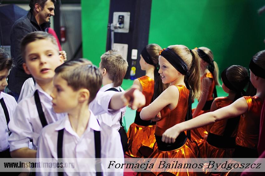 castng-do-programu-got-to-dance-formacja-bailamos-bydgoszcz-robert-linowski_43