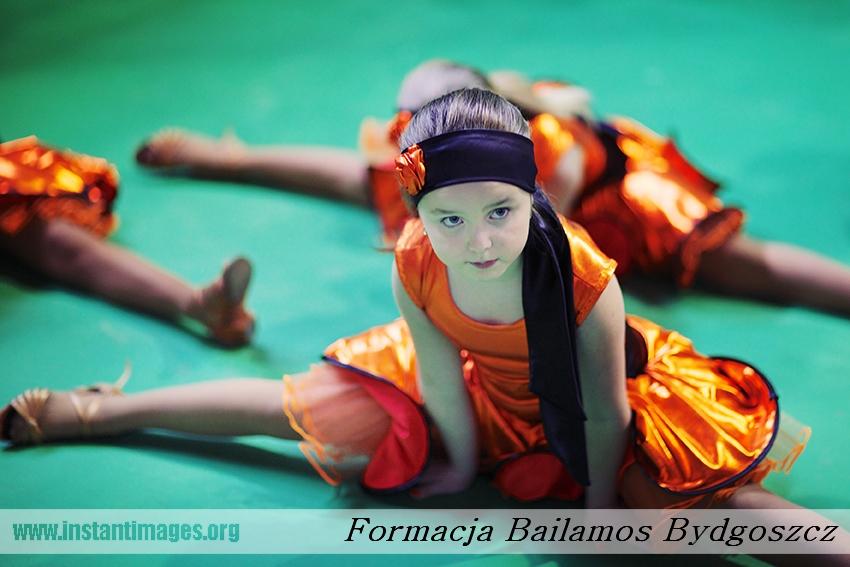 castng-do-programu-got-to-dance-formacja-bailamos-bydgoszcz-robert-linowski_44