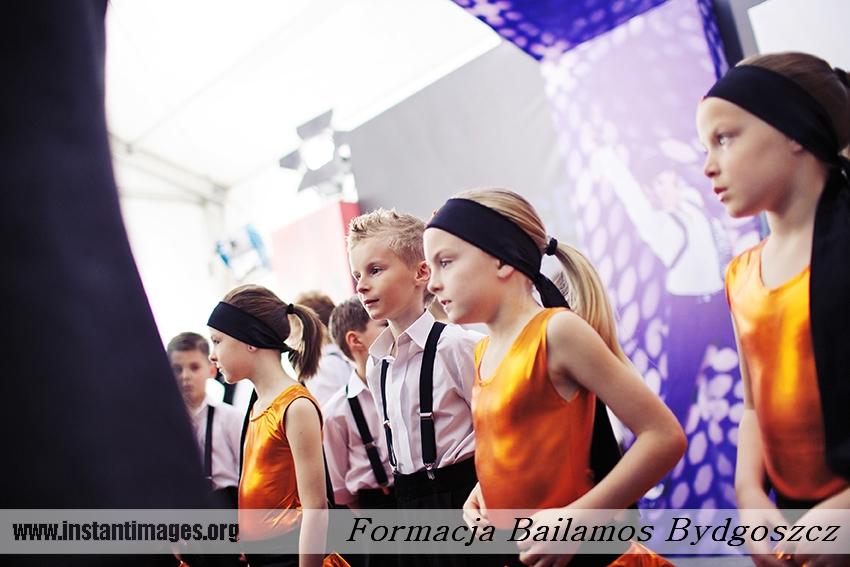 castng-do-programu-got-to-dance-formacja-bailamos-bydgoszcz-robert-linowski_55