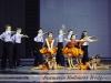 castng-do-programu-got-to-dance-formacja-bailamos-bydgoszcz-robert-linowski_21