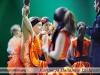 castng-do-programu-got-to-dance-formacja-bailamos-bydgoszcz-robert-linowski_45