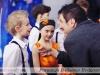 castng-do-programu-got-to-dance-formacja-bailamos-bydgoszcz-robert-linowski_54