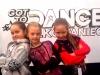 cating-do-programu-got-to-dance-tylko-taniec-formacja-bailamos-bydgoszcz