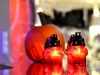 Halloween 2013 dsc_0100a