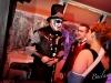 Halloween 2013 dsc_0113a-2