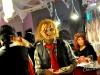 Halloween 2013 dsc_0142a