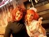 Halloween 2013 dsc_0252a