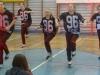 hip-hop-bailamos