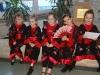 taniec-hip-hop-bailamos-bydgoszcz_03