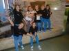 taniec-hip-hop-bailamos-bydgoszcz_10