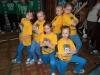 taniec-hip-hop-bailamos-bydgoszcz_12