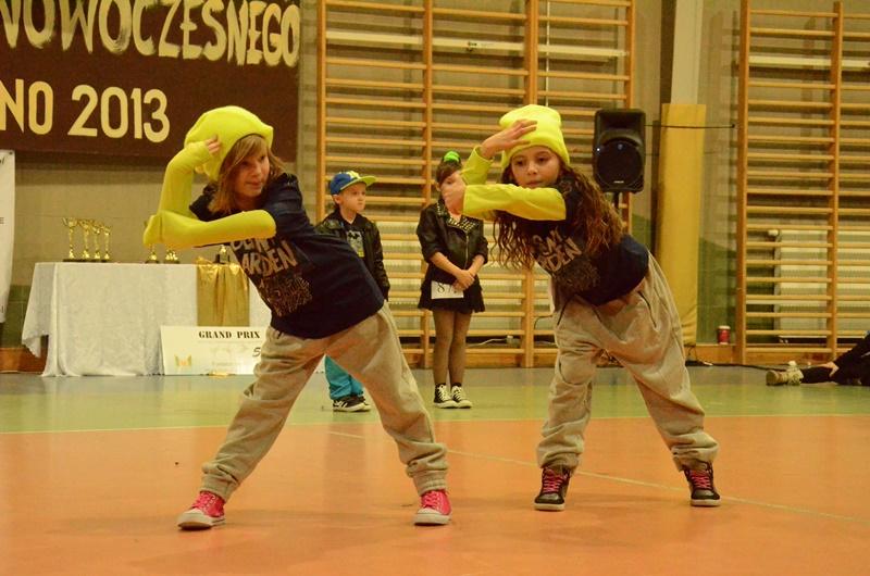 duety-turniej-studio-tanca-bailamos-2