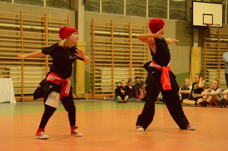 duety-turniej-studio-tanca-bailamos-26