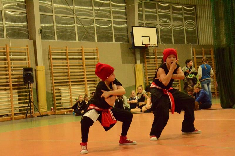 duety-turniej-studio-tanca-bailamos-42