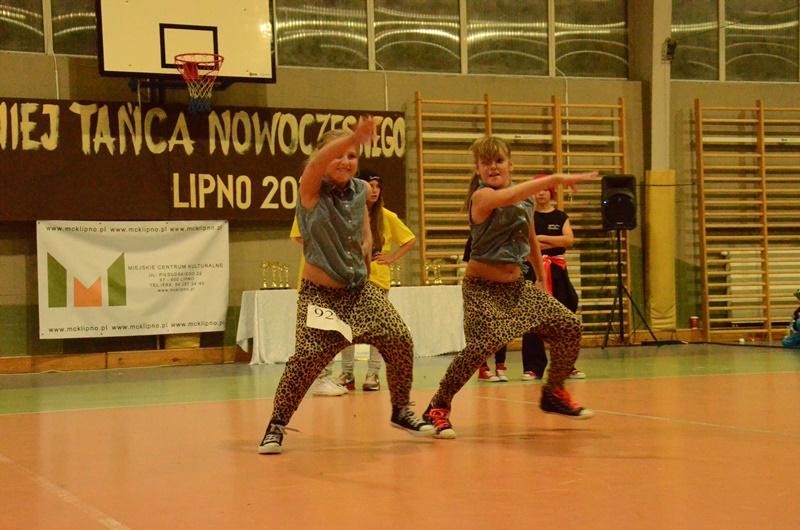 duety-turniej-studio-tanca-bailamos-54