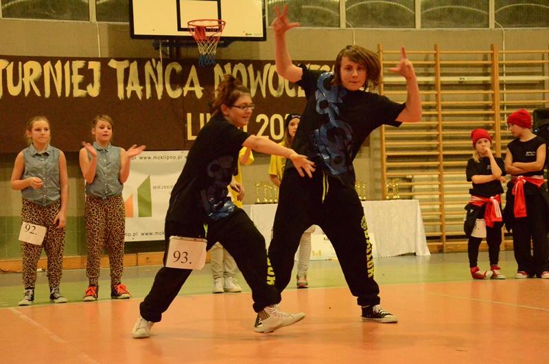duety-turniej-studio-tanca-bailamos-59