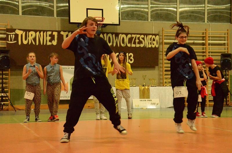 duety-turniej-studio-tanca-bailamos-60