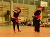 duety-turniej-studio-tanca-bailamos-20