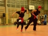 duety-turniej-studio-tanca-bailamos-43
