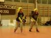 duety-turniej-studio-tanca-bailamos-5