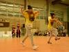 duety-turniej-studio-tanca-bailamos-50