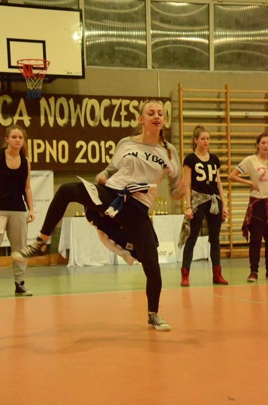hhpow15-stduio-tanca-bailamos-15