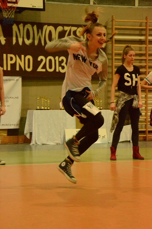 hhpow15-stduio-tanca-bailamos-21