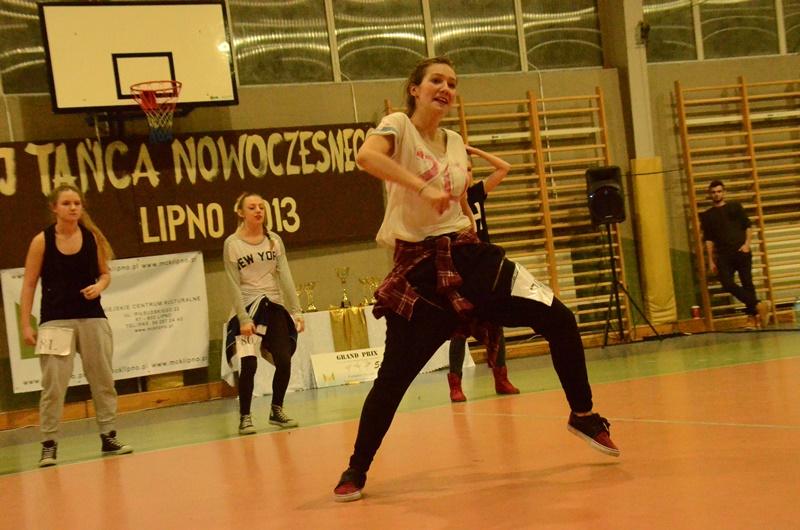 hhpow15-stduio-tanca-bailamos-5