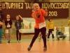 hhdo9-polfinal-studio-tanca-bailamos-57