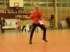 hhdo9-polfinal-studio-tanca-bailamos-58