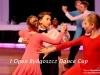 i-open-bydgoszcz-dance-cup-niedziela_04