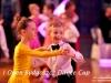 i-open-bydgoszcz-dance-cup-niedziela_07