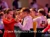 i-open-bydgoszcz-dance-cup-niedziela_08