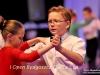 i-open-bydgoszcz-dance-cup-niedziela_20