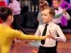 i-open-bydgoszcz-dance-cup-niedziela_22