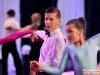 i-open-bydgoszcz-dance-cup-niedziela_23