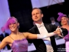 i-open-bydgoszcz-dance-cup-niedziela_28