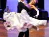 i-open-bydgoszcz-dance-cup-niedziela_31