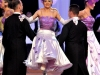 i-open-bydgoszcz-dance-cup-niedziela_36