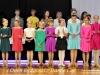 i-open-bydgoszcz-dance-cup-niedziela_40
