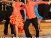 i-open-bydgoszcz-dance-cup_16