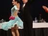 i-open-bydgoszcz-dance-cup_30
